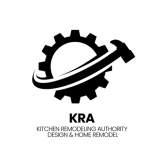 Kitchen Remodeling Authority