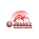 Juarez Construction & Remodeling