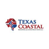 Texas Coastal Roofing & Construction LLC