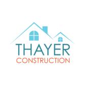 Thayer Construction