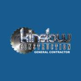 Kinslow Construction