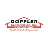 Doppler Construction, Inc