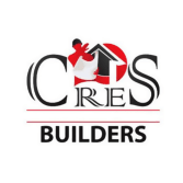 CRES Builders Corp.