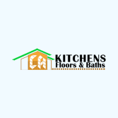 CA Kitchens Floors & Baths