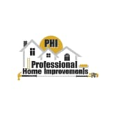 Professional Home Improvements