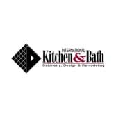 International Kitchen & Bath