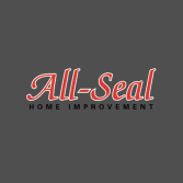 All-Seal Home Improvement