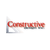 Constructive Design Inc.
