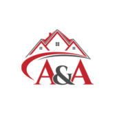 A&A Roofing and Construction - Baton Rouge