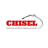 Chisel Construction & Home Improvement LLC.