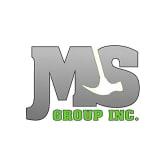 JMS Group Inc.