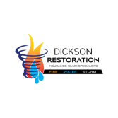 Dickson Restoration
