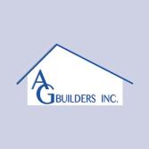 AG Builders