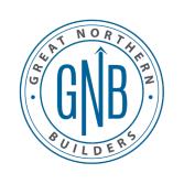 Great Northern Builders, LLC