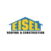 Eisel Roofing & Construction