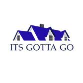 It's Gotta Go LLC