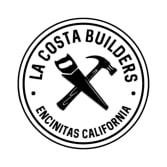 La Costa Builders