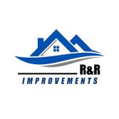R&R Improvements