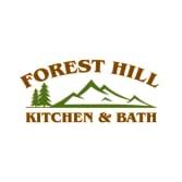 Forrest Hill Kitchen & Bath