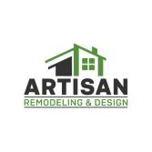 Artisan Remodeling & Design