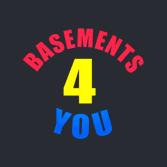 Basements 4 You