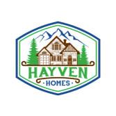 Hayven Homes