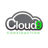 Cloud Nine Construction