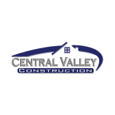 Central Valley Construction