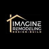 Imagine Remodeling Design - Build