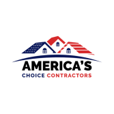 America's Choice Contractors