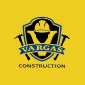 Vargas Construction