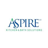 Aspire Kitchen & Bath Solutions