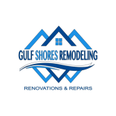 Gulf Shores Remodeling LLC