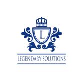 Legendary Solutions, Inc.