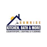 Sunrise Kitchen, Bath & More