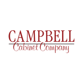 Campbell Cabinets - Harahan