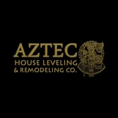 Aztec House Leveling and Remodeling