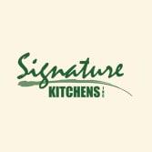 Signature Kitchens Inc. - Hawthorne