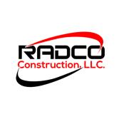 Radco Construction LLC.