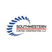 Southwestern Custom Construction LLC