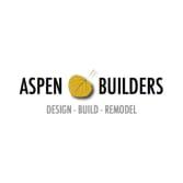 Aspen Builders