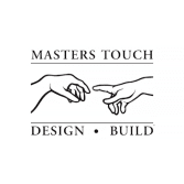 Masters Touch Design Build