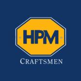 Honest, Professional, Master Craftsmen