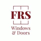 FRS Windows & Doors