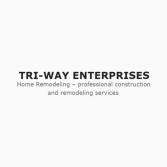 Tri-Way Enterprises