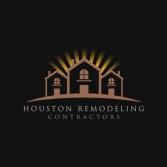 Houston Remodeling Contractors