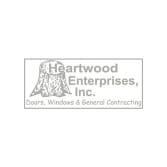 Heartwood Enterprises, Inc.