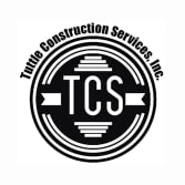 Tuttle Construction Services Inc.