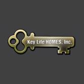 Key Life Homes, Inc.