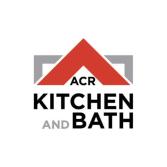 ACR Kitchen and Bath